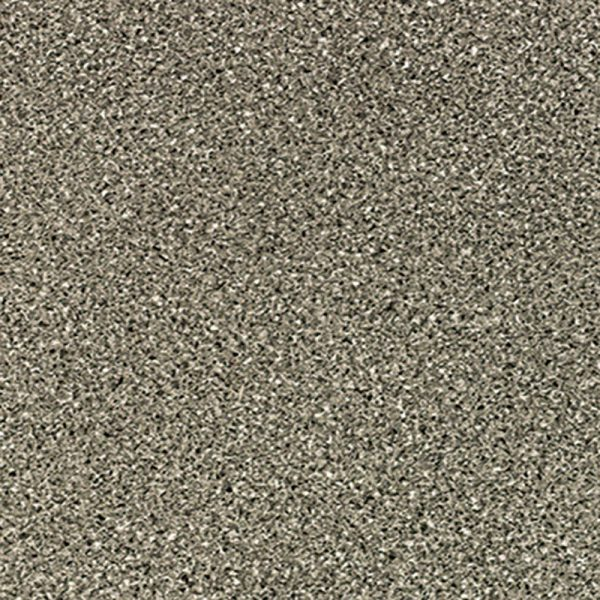 Versailles Commercial Light Weight Table Top - Black Granite