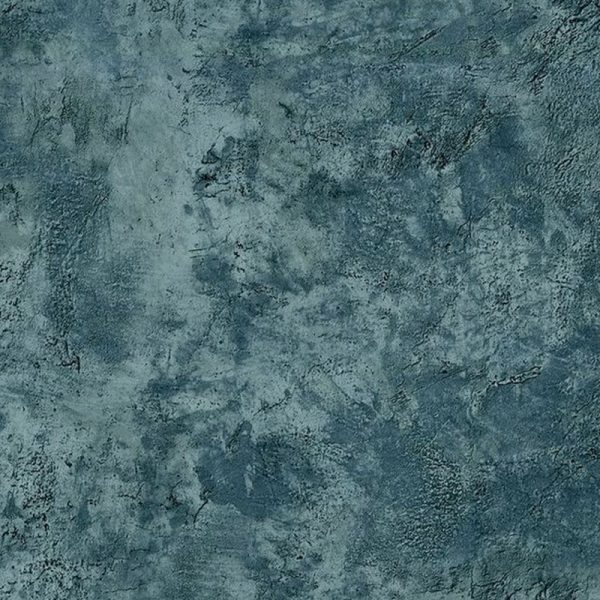 Versailles Commercial Light Weight Table Top - Concrete