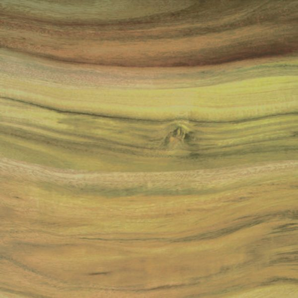 Versailles Commercial Light Weight Table Top - Olive