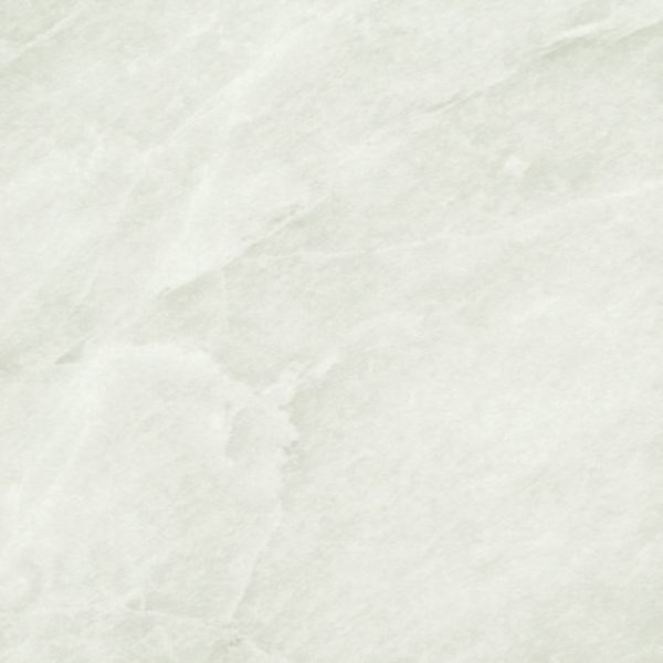 Versailles Commercial Light Weight Table Top - Carrara