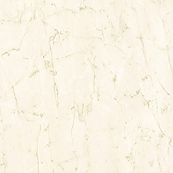 Versailles Commercial Light Weight Table Top - Marble Bianco